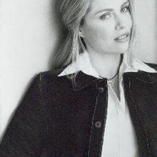 Diana De Mar