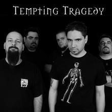 Tempting Tragedy