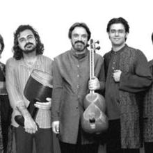 Hamavayan Ensemble