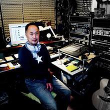 Kimio Mizutani