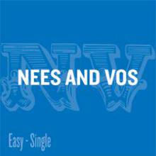 Nees and Vos