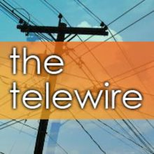 The Telewire