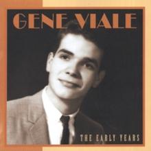 Gene Viale