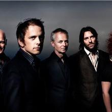 Tord Gustavsen Ensemble