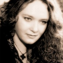 Cheryl Murdock