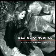 Elaine O'Rourke