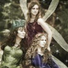Daughters of Gaia