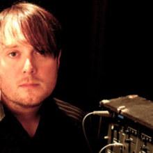 Dave Porter