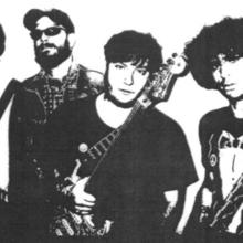 Black Rose Band