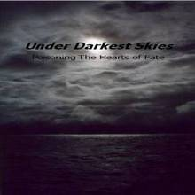 Under Darkest Skies