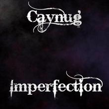 Caynug