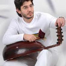 Ghassan Al Yousif