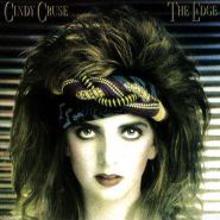 Cindy Cruse