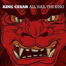 King Cesar