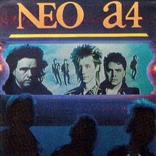 Neo A4
