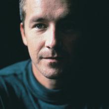 Grant McLennan