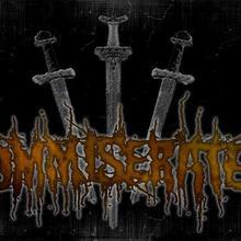Immiserate