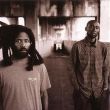 Murs & 9Th Wonder