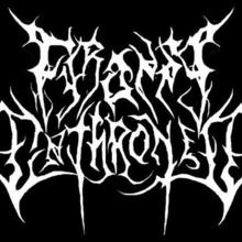 Tyranny Enthroned