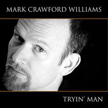 Mark Crawford Williams