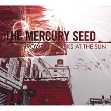 The Mercury Seed