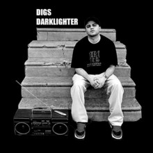 Digs Darklighter