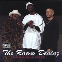 The Raww Dealaz