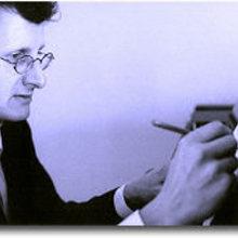 Ivo Antognini Jazz Project