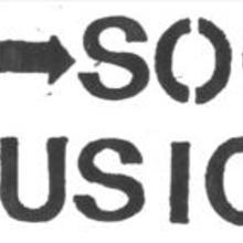 Anti-Social Music
