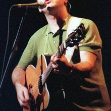 Jimmy Rankin