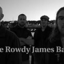 Rowdy James Band
