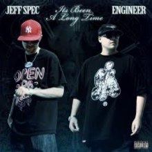Jeff Spec & Engineer