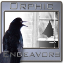 Orphic Endeavors