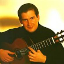 Ernesto Tamayo