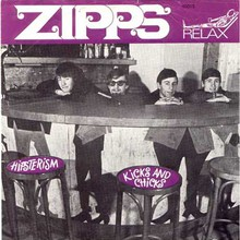 The Zipps