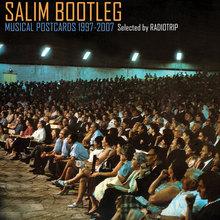 Salim Bootleg