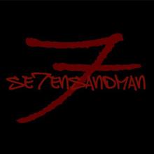 SE7ENSANDMAN