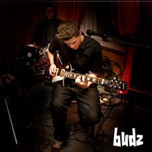 The Budz