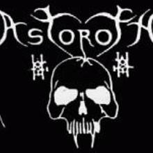 Astoroth