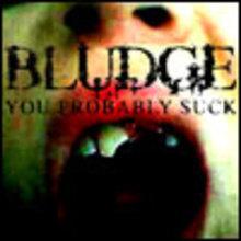 Bludge