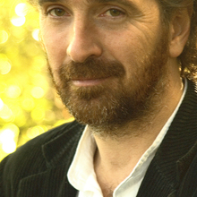Alan Simon