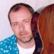 Phil Doleman