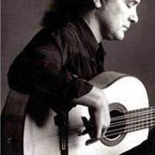 Roger Scannura & Ritmo Flamenco