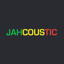 Jahcoustic