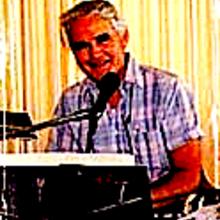 Adrian Bal