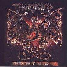 Thornclad
