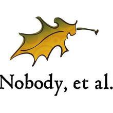 Nobody, et al.