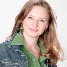 Alize Rozsnyai