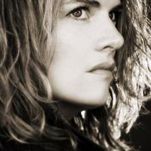 Anna Montgomery