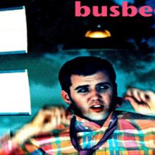 busbee